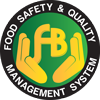 FB Food Safety & Quality Management Systems