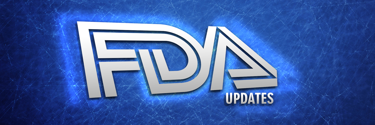 FDA Issues Final Food Defense Regulation